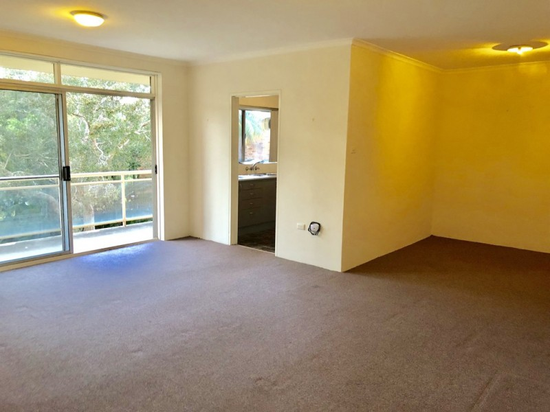 5/30 – 32 Pleasant Avenue, North Wollongong NSW 2500