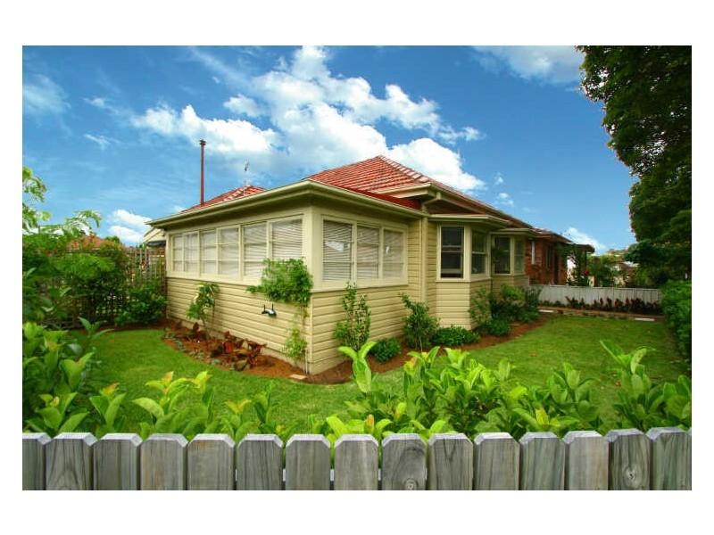 34 Kiernan St, Gwynneville NSW 2500