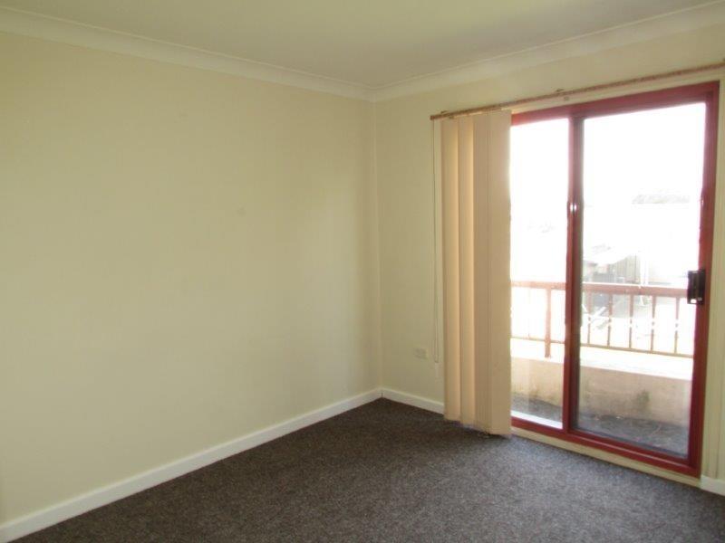 6/102 Central Road, Unanderra NSW 2526