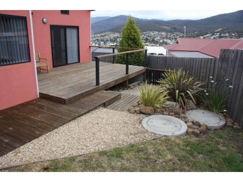 29 Chatterton Court, Austins Ferry TAS 7011