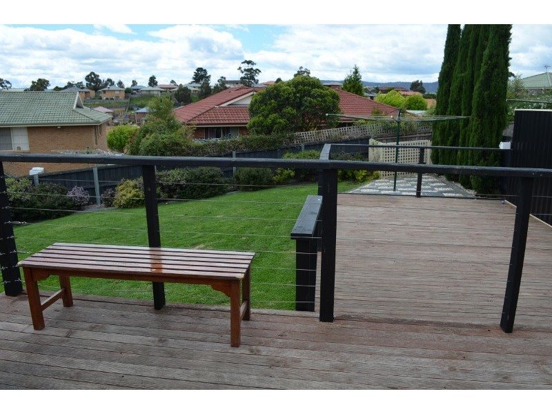 3 Cash Court, Austins Ferry TAS 7011