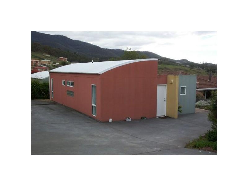 1/136 Box Hill Road, Claremont TAS 7011