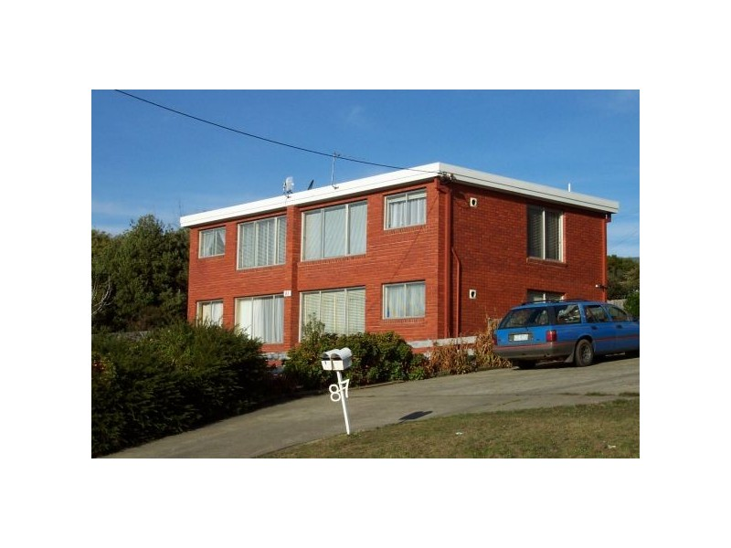 1/85 Box Hill Road, Claremont TAS 7011