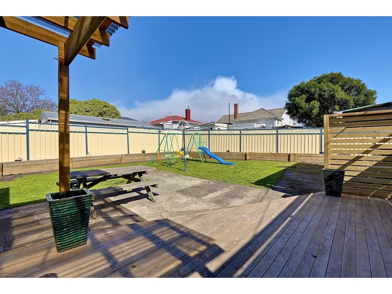 68 Fletcher Avenue, Moonah TAS 7009
