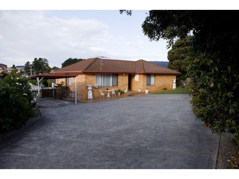 3 Ramah Court, Berriedale TAS 7011