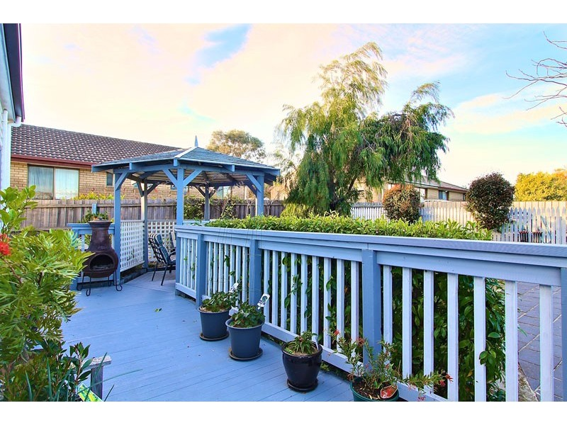 35 Central Avenue, Moonah TAS 7009