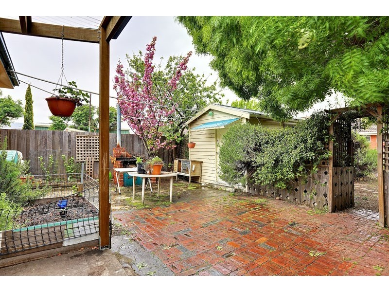 25 Central Avenue, Moonah TAS 7009