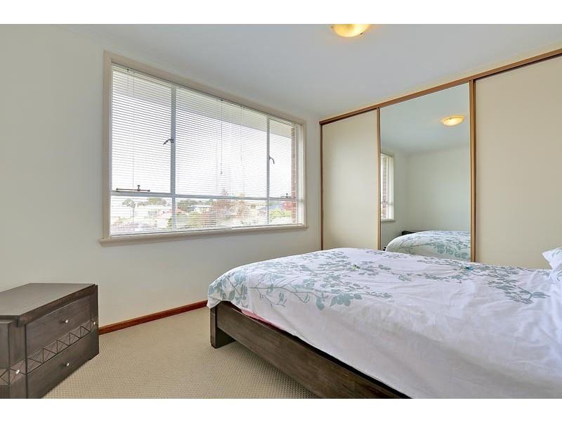 39 Chippendale Street, Claremont TAS 7011