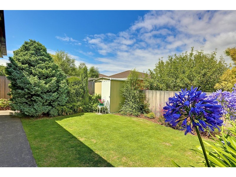Unit 4, 37 Central Avenue, Moonah TAS 7009