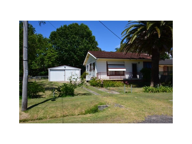 17 Anembo Avenue, Summerland Point NSW 2259
