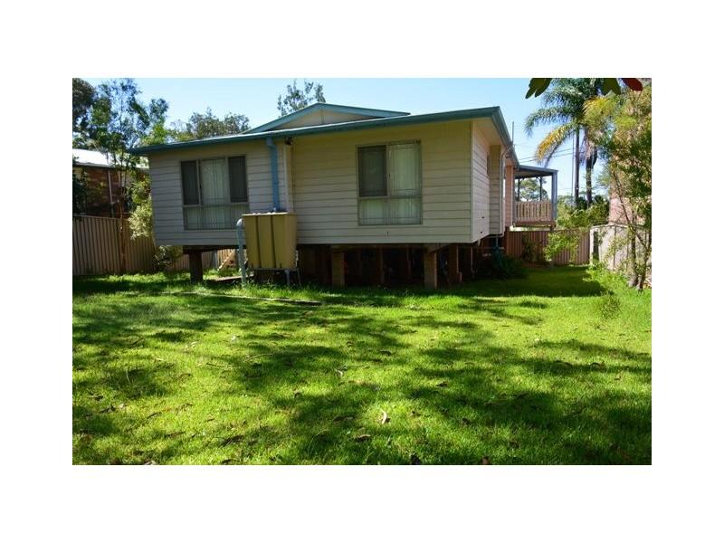 29 Yeramba Road, Summerland Point NSW 2259