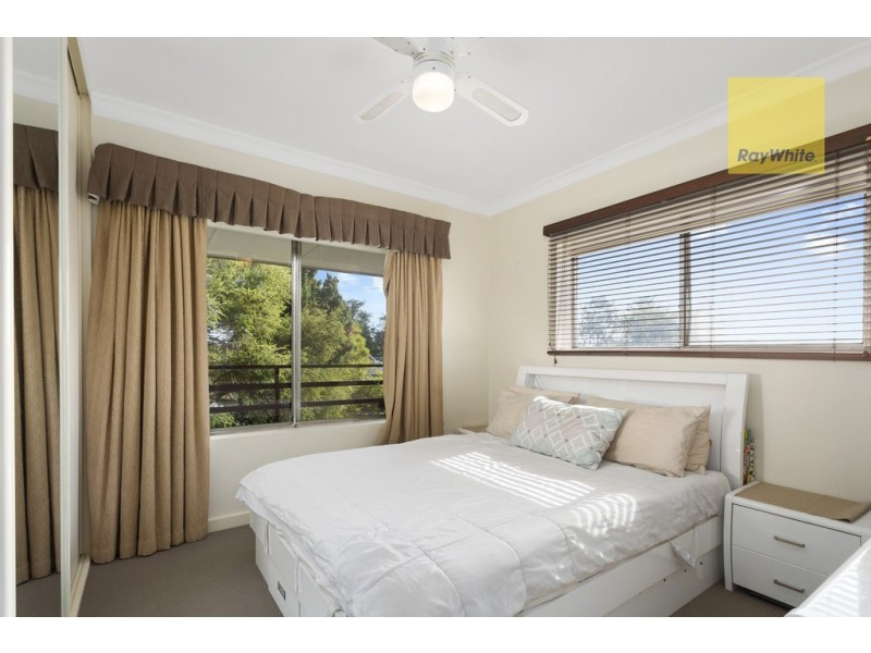4/20 Wheaton Road, Plympton SA 5038