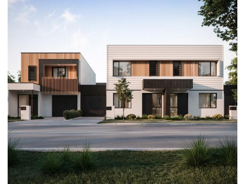 Lot 9, 38-48 Hendrie Street, Morphettville SA 5043