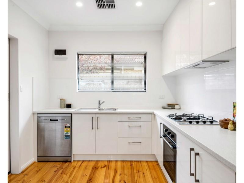 3/9A Cuthero Terrace, Kensington Gardens SA 5068
