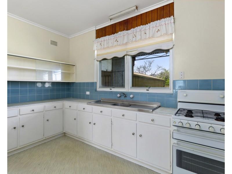 20 Waterhouse Road, South Plympton SA 5038