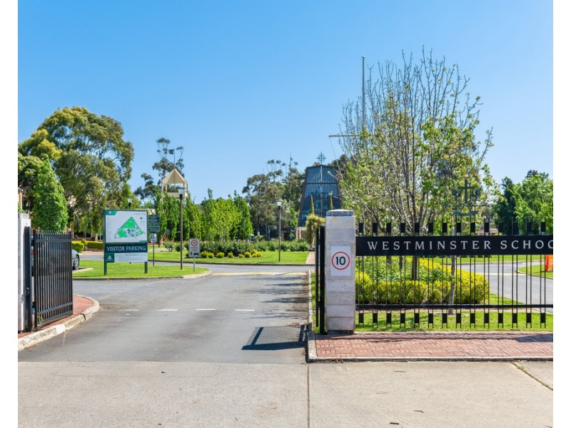 Lot 1 and 2, 6 Orkney Avenue, Marion SA 5043