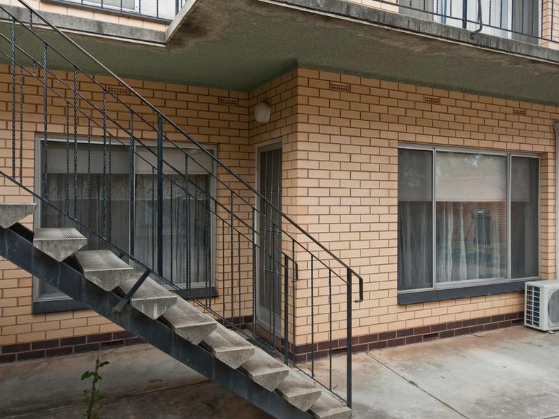 6/1-3 Flagstaff Road, Darlington SA 5047