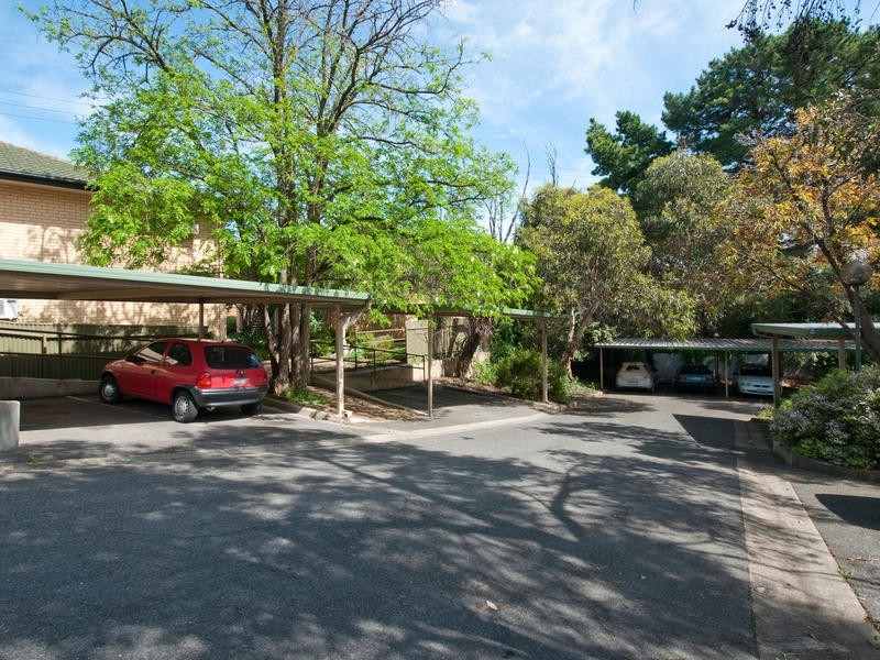 5/1-3 Flagstaff Road, Darlington SA 5047