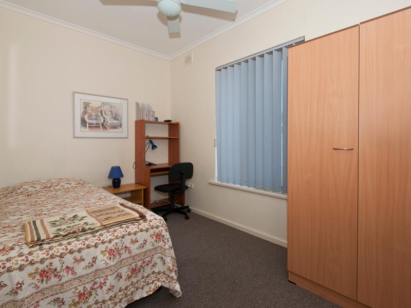 10/1-3 Flagstaff Road, Darlington SA 5047
