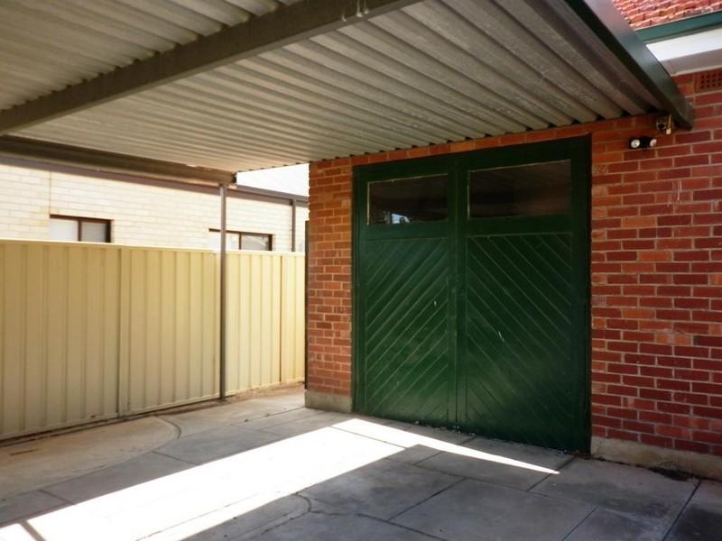 23 Hawker Avenue, Plympton Park SA 5038