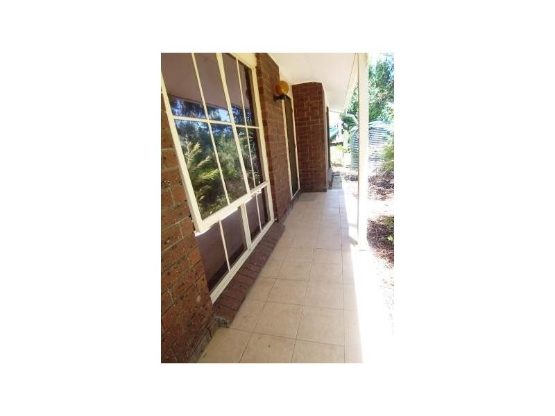 2 Woodham Court, Aberfoyle Park SA 5159