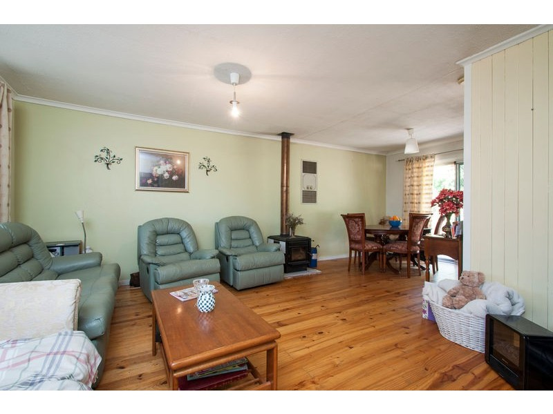 20 Hamilton Crescent, Aberfoyle Park SA 5159