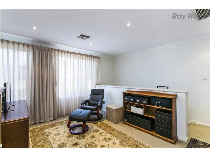 1/50 Adelaide Terrace, Ascot Park SA 5043