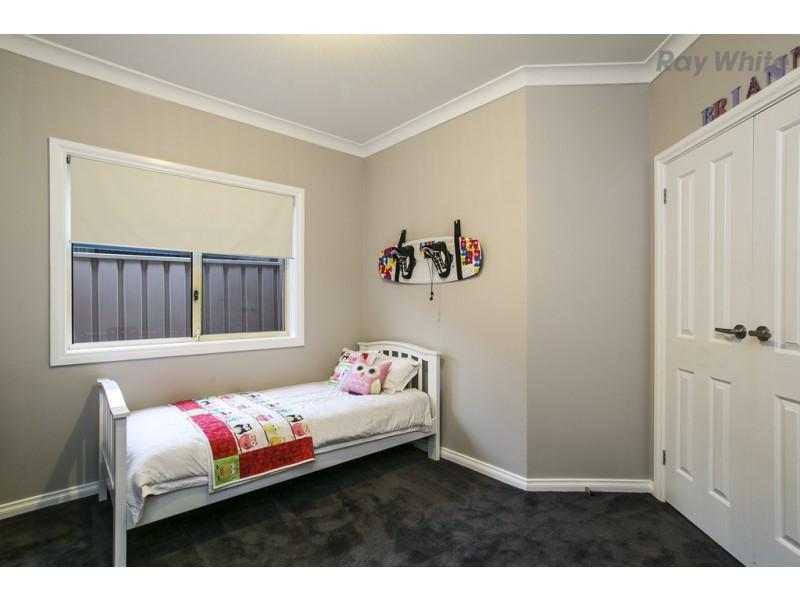 46 McCole Circuit, Allenby Gardens SA 5009
