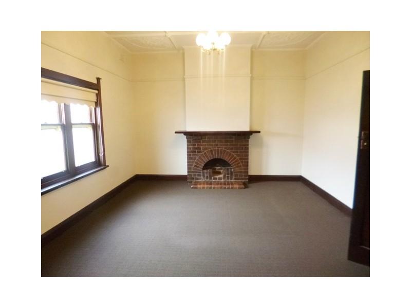 4 Barham Street, Allenby Gardens SA 5009