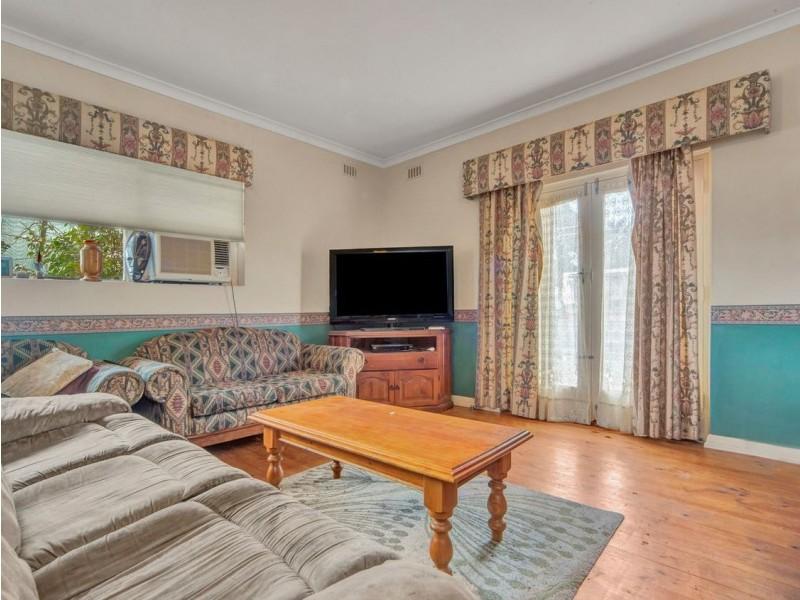 14A Mildred Street, Kapunda SA 5373