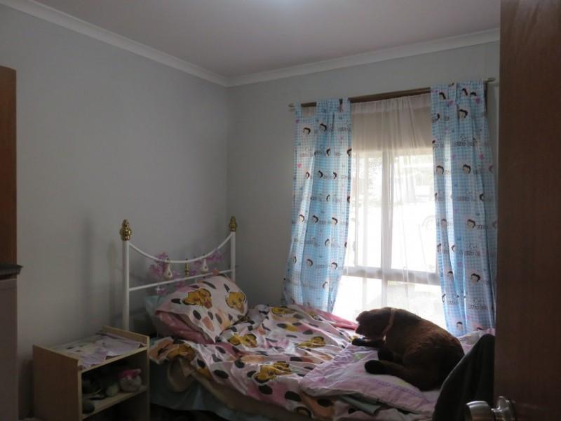 57 OLD ADELAIDE ROAD, Kapunda SA 5373
