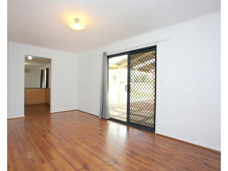 2 Friedrich Street, Freeling SA 5372
