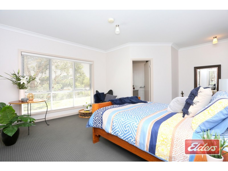 749 Stockwell Road, Angaston SA 5353