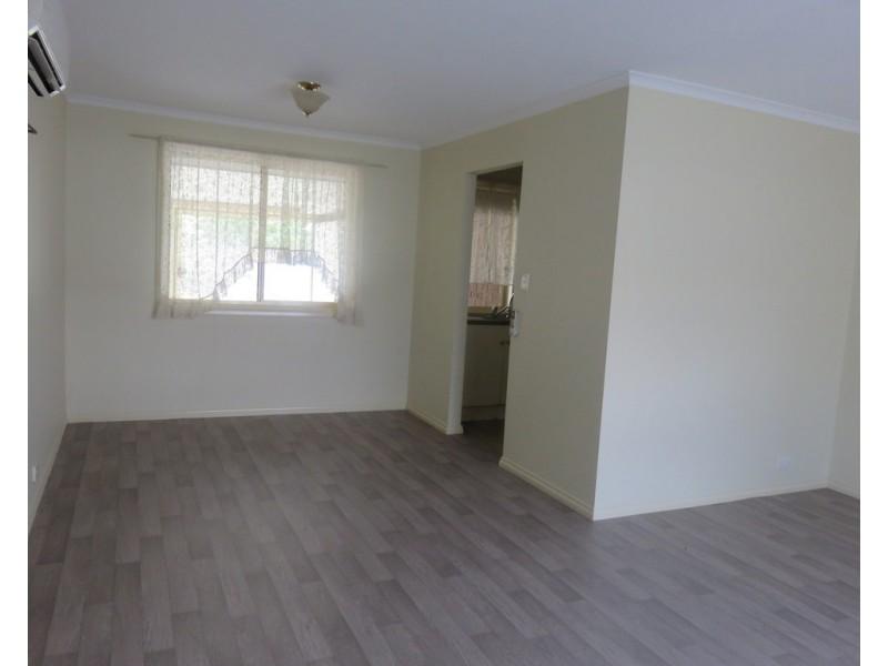 22 Coronation Avenue, Tanunda SA 5352