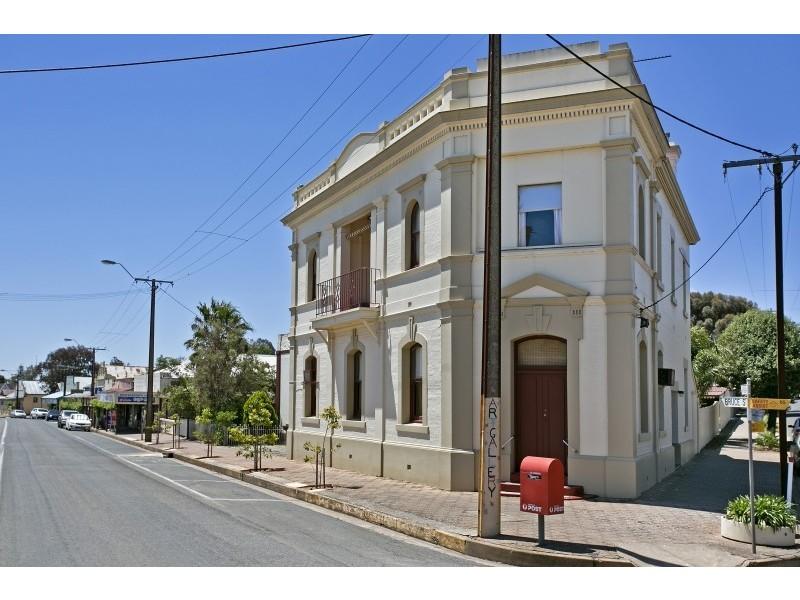2 Bruce Street, Eudunda SA 5374