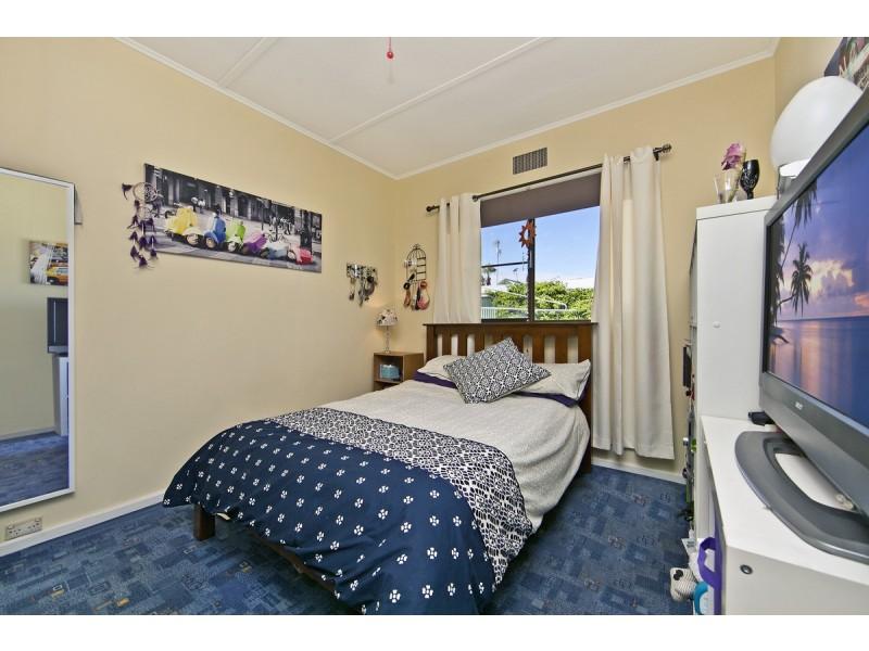 19 Richardson Street, Parham SA 5501