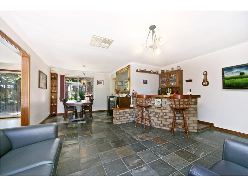 7 Hermitage Drive, Angle Vale SA 5117