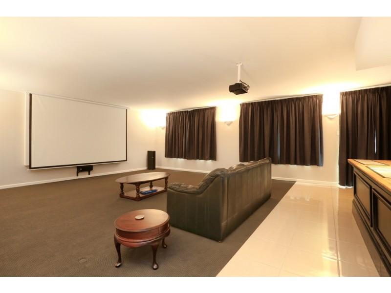 857 Marrabel Road, Hamilton SA 5373