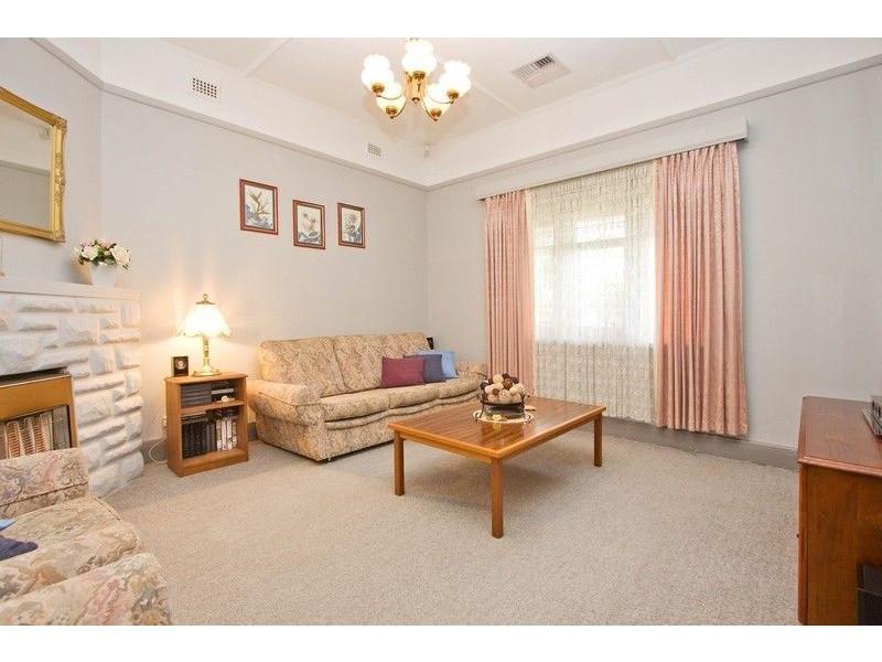 19 Glyde Street, Albert Park SA 5014