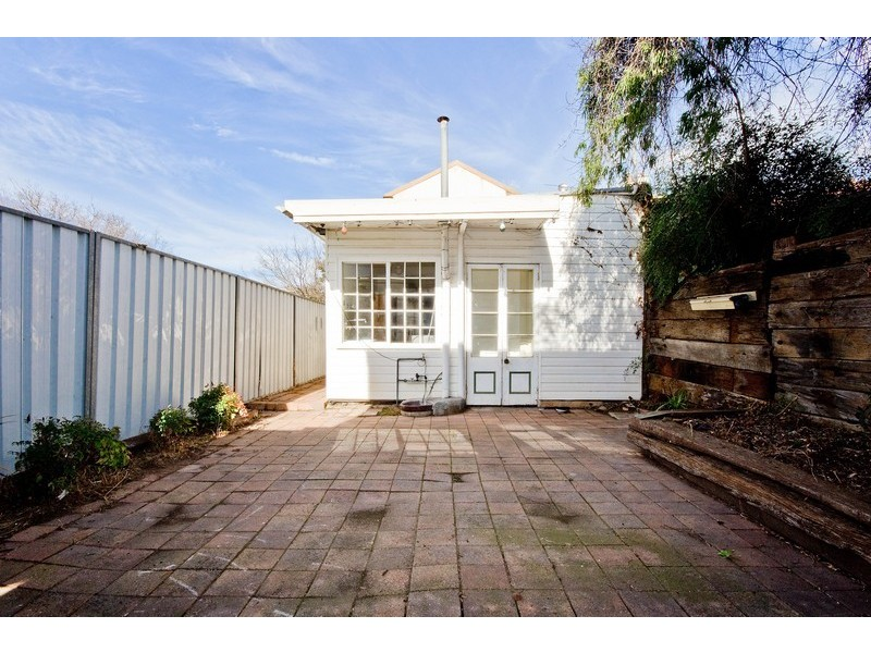 110 South Terrace, Adelaide SA 5000