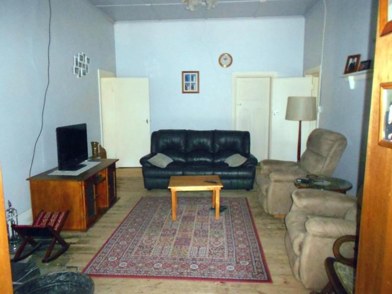 352 Rowney Road, Mundulla SA 5270