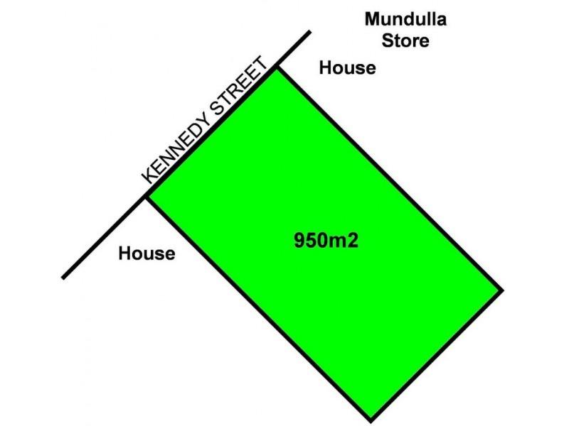 Lot 4 Kennedy Street, Mundulla SA 5270
