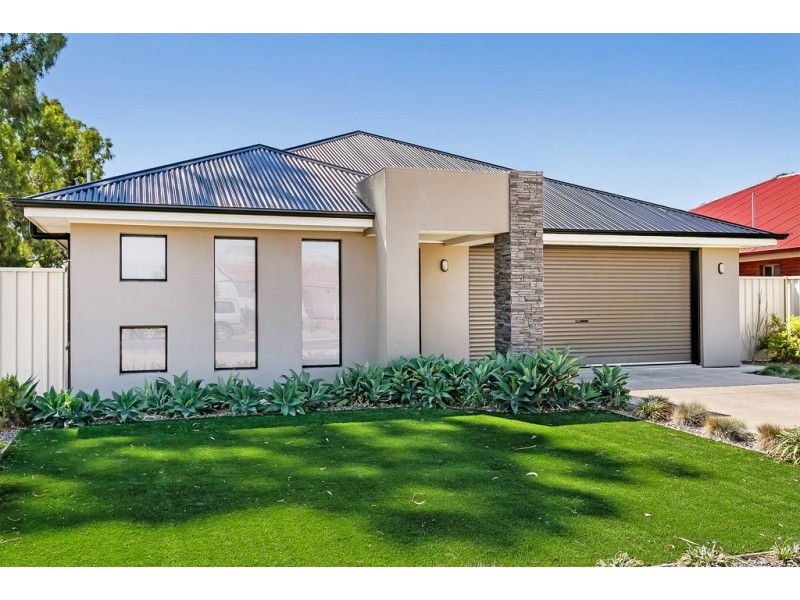 187 Victoria Parade, Bordertown SA 5268