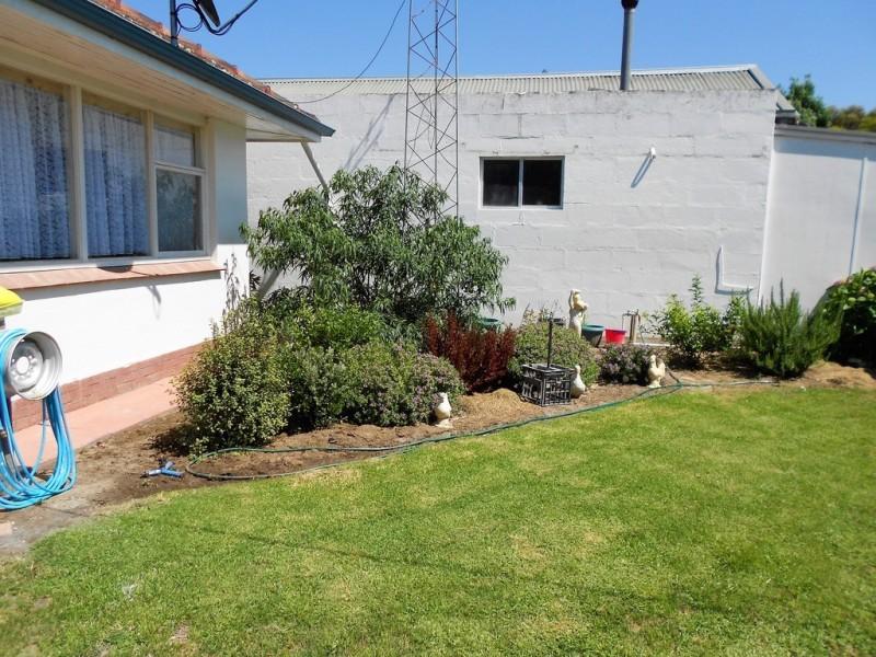 1 Tolmer Terrace, Keith SA 5267
