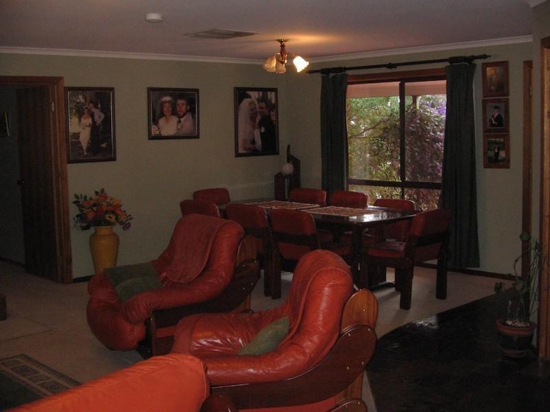Lot  102 Parilla South Road, Parilla SA 5303