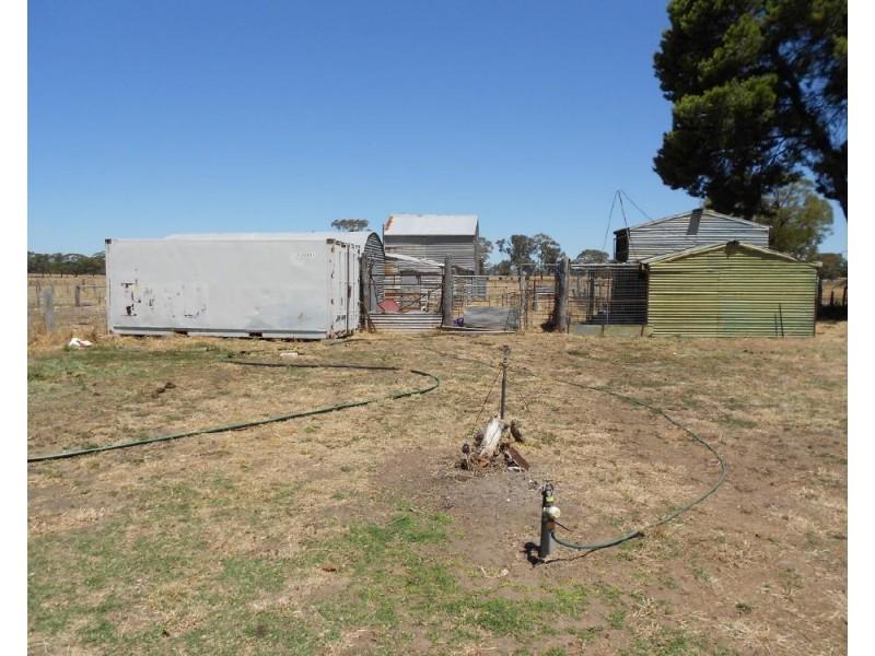 20 Hilliers Road, Mundulla SA 5270