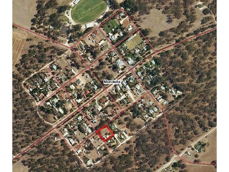 14 (Lot 76) Steer Street, Mundulla SA 5270