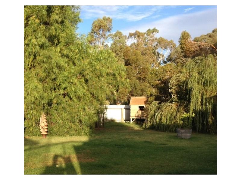 16 Wirrega Road, Mundulla SA 5270