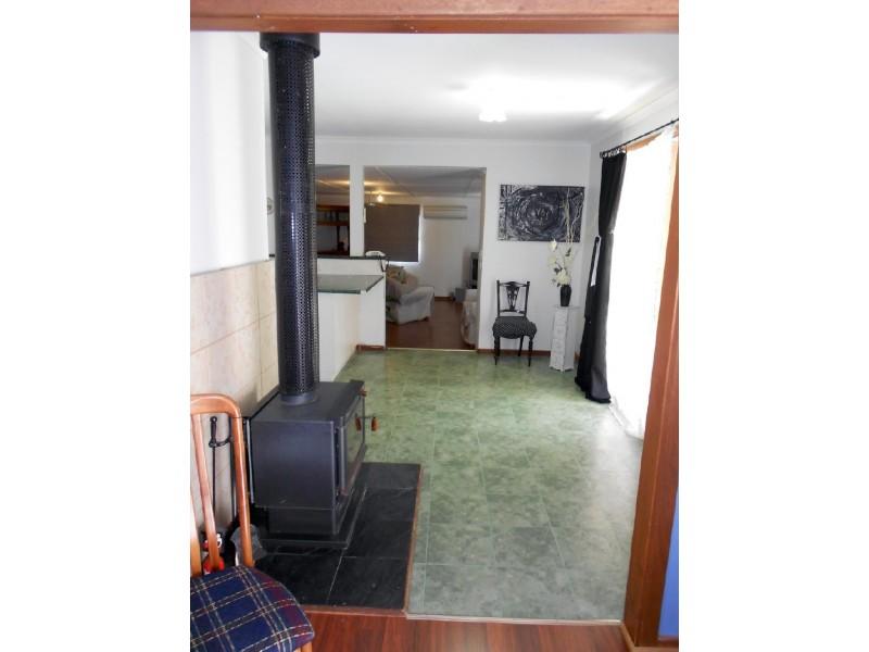 13 Sanderson Street, Mundulla SA 5270