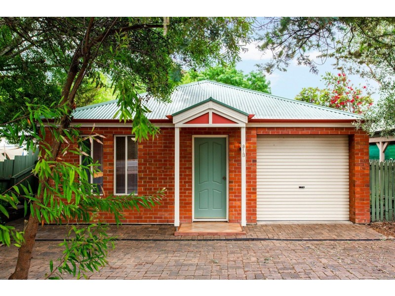 91B Old Princes Highway, Littlehampton SA 5250
